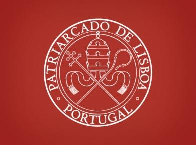 Carta aos Diocesanos de Lisboa | 24 de Março de 2020