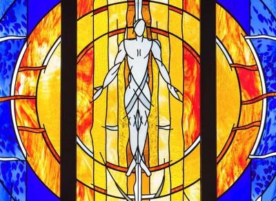 CATÓLICOS do OESTE | Christus Vivit