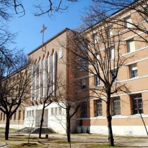 Renúncia quaresmal será destinada às obras no Seminário dos Olivais