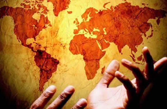 Nota Pastoral da CEP para o Ano Missionário e o Mês Missionário Extraordinário