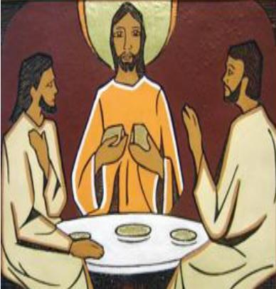 Formação para Catequistas