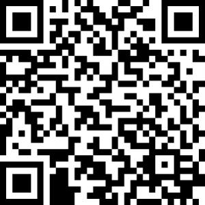 QR Code para Multibanco, MBWay e Transferência Bancária