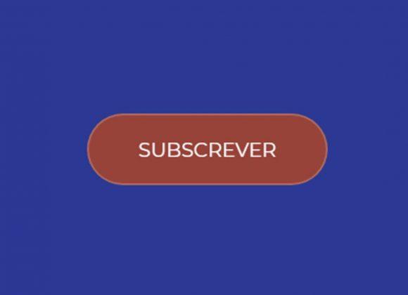 Subscrição da Newsletter | Instruções