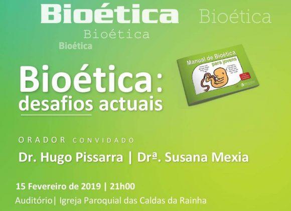 thumb image site 2019-02-15 Bioética cartaz