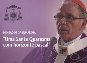 thumb image site 2019-03-06 mensagem quaresma patriarca