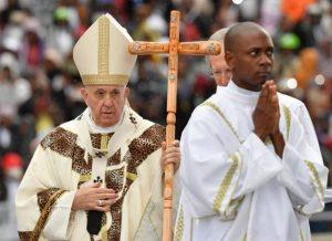 thumb image site 2019-09-08 papa francisco mocambique