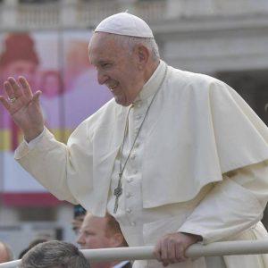 Vaticano: Papa desafia ao anúncio do Evangelho através de «pontes»