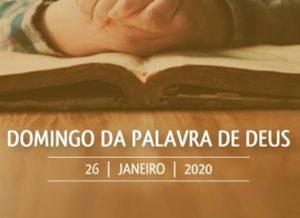 thumb image site 2020-01-19 Domingo da palvra de Deus