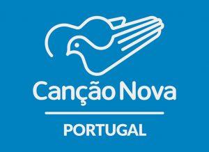 thumb image site 2020-02-16 cancao nova