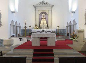 thumb image site 2020-04-28 altar igreja