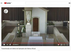 thumb image site 2020-05-12 youtube santuario