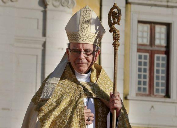 Carta aos diocesanos de Lisboa | Ano Pastoral 2020-2021
