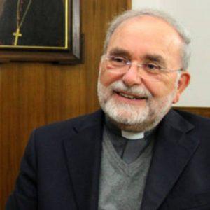 Faleceu D. Anacleto Oliveira, bispo de Viana do Castelo