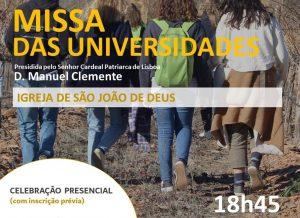 thumb image site 2020-10-23 missa universidades
