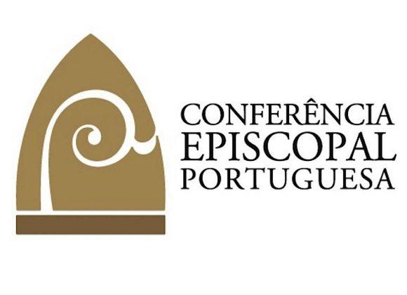 Comunicado da CEP sobre a retoma das celebrações | 11-03-2021