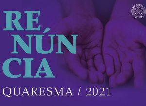 thumb image site 2021-03-01 renuncia quaresmal