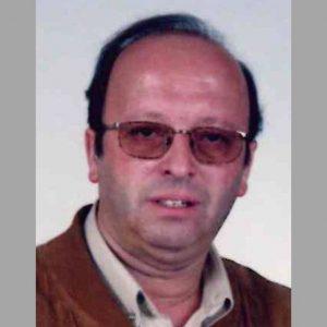 Faleceu o P. João Casimiro Branco (1946-2021)