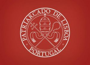 thumb image site patriarcado brasao