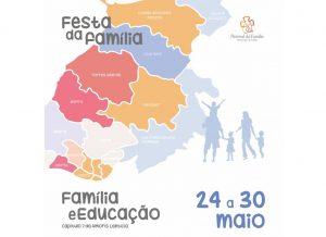 thumb image site 2021-04-17 festa familia 2021