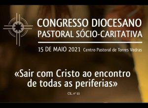 thumb image site 2021-04-30 congresso social patriarcado