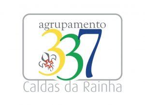 thumb image site 2021-08-07 inscricoes escuteiros 2021-2022